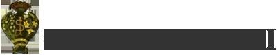 Scuola Tavelli Logo